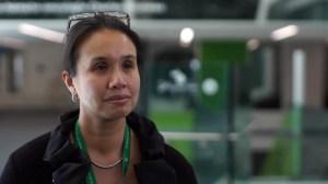 «On ne saura jamais» l'impact du couvre-feu sur le nombre de cas de COVID-19