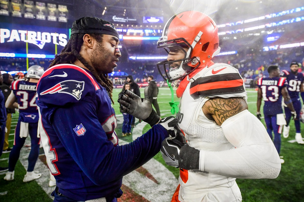 Image result for gilmore/beckham jr
