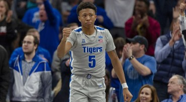 Boogie Ellis, it appears, will return to the University of M ...