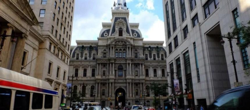 Bill ensuring CBA mandatory for some developments advanced city 20hall 20stephens 20 285 29