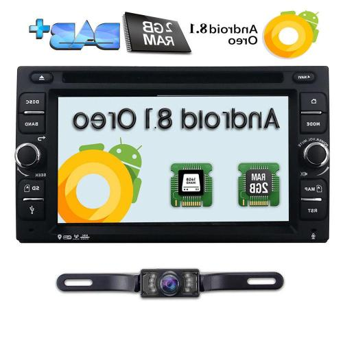small resolution of hizpo 6 2 android 8 1 wifi 4g double 2din car radio stereo