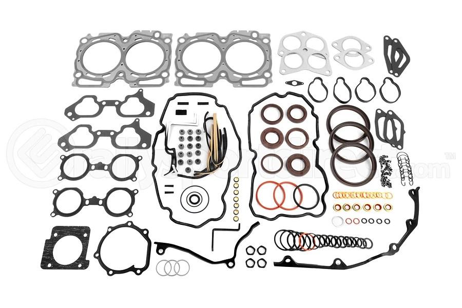 In Dash Wiring Harness Subaru Impreza. Subaru. Auto Wiring