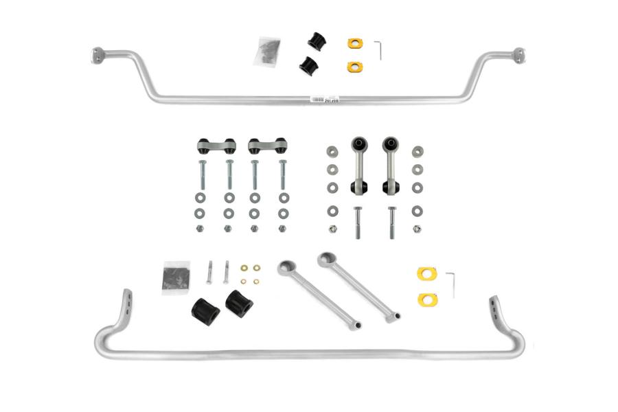 2006 Subaru Tribeca Front Suspension Diagram