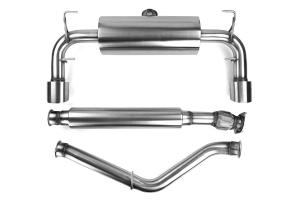 Toyota Fr S Engine Toyota Corolla Engine Wiring Diagram