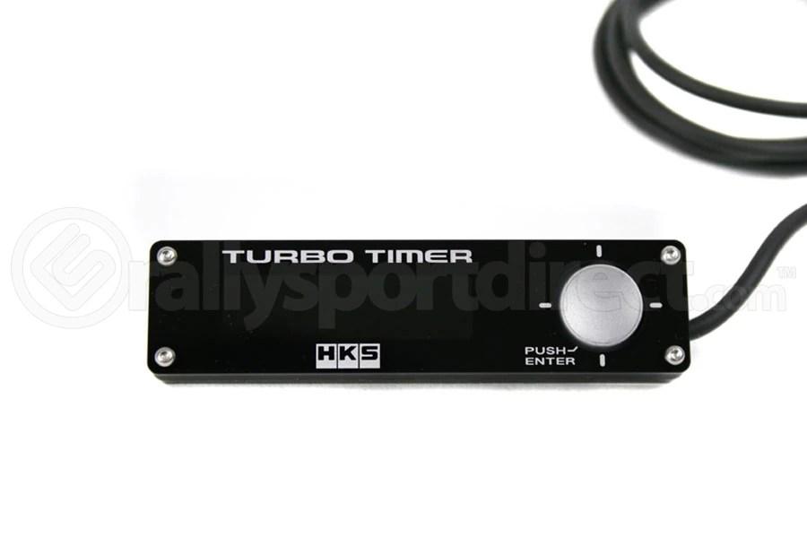 hks turbo timer wiring diagram pourbaix copper type1 black blue back light 2 41001 ak010 type 1 part number