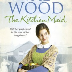 Kitchen Maid Pictures Of Furniture The By Val Wood Penguin Random House Canada