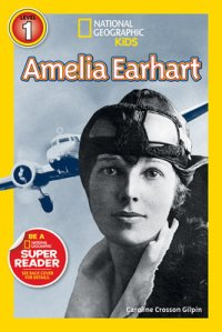 Stories and Activities to Celebrate Womens History Month ...