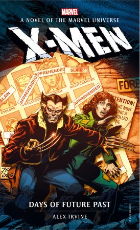 No Black Leather Costumes in 'X-Men: Days of Future Past'