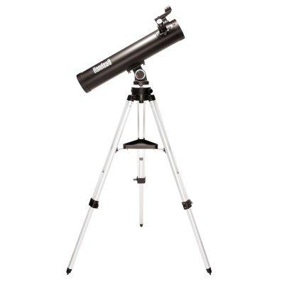 Bushnell Voyager 900mm x 4.5 Inch Telescope