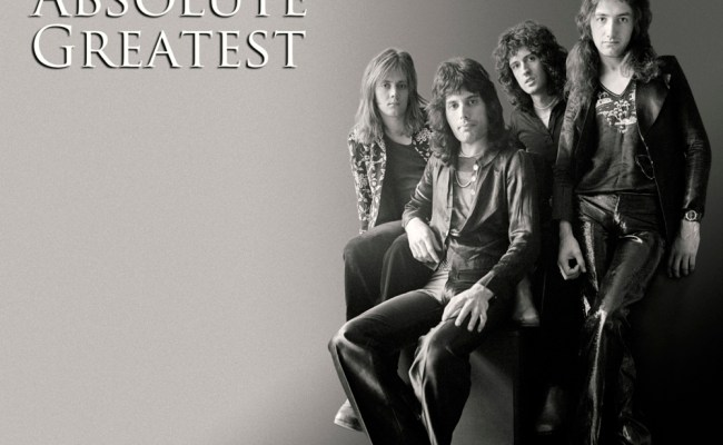 Queen Bohemian Rhapsody Lyrics Genius