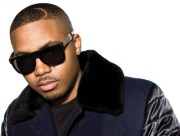 nas.goat hairline working
