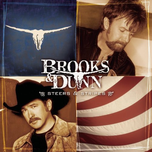Brooks and Dunn  Only In America Lyrics  Genius