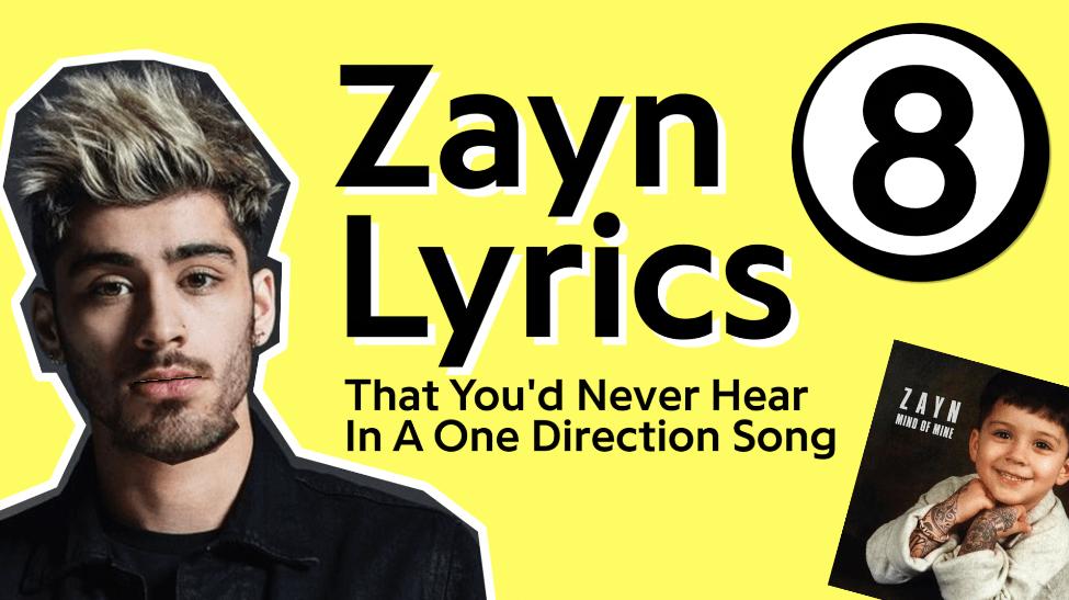 zayn pillowtalk lyrics genius lyrics