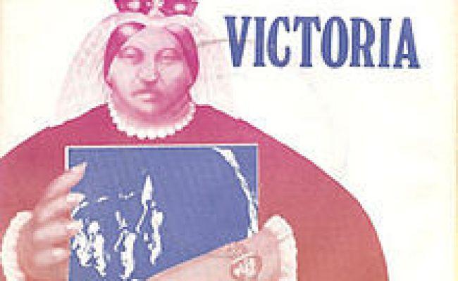 The Kinks Victoria Lyrics Genius Lyrics