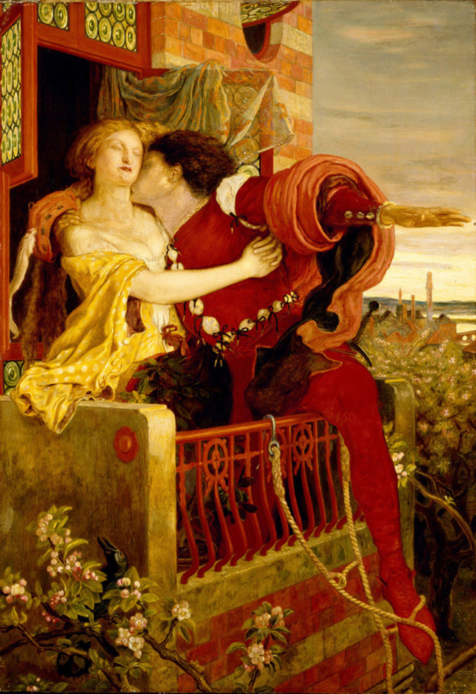 Image Result For Romeo And Juliet Act Scene Annotation