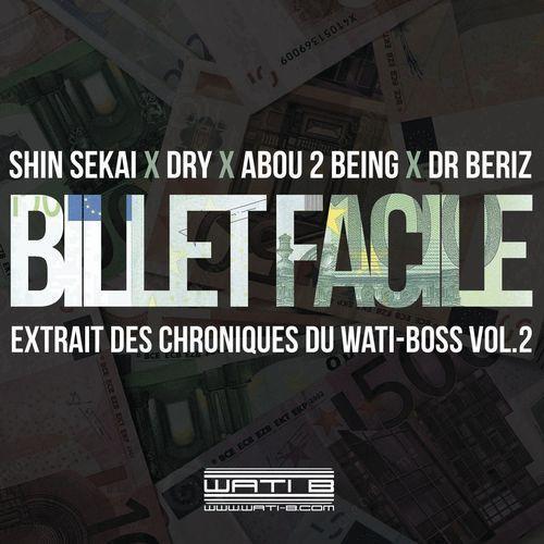 The Shin Sekai  Billet facile Lyrics  Genius Lyrics