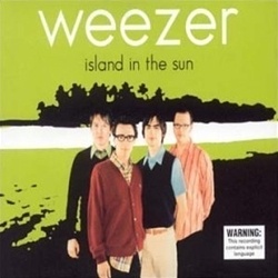 Weezer – Island in the Sun Lyrics | Genius Lyrics