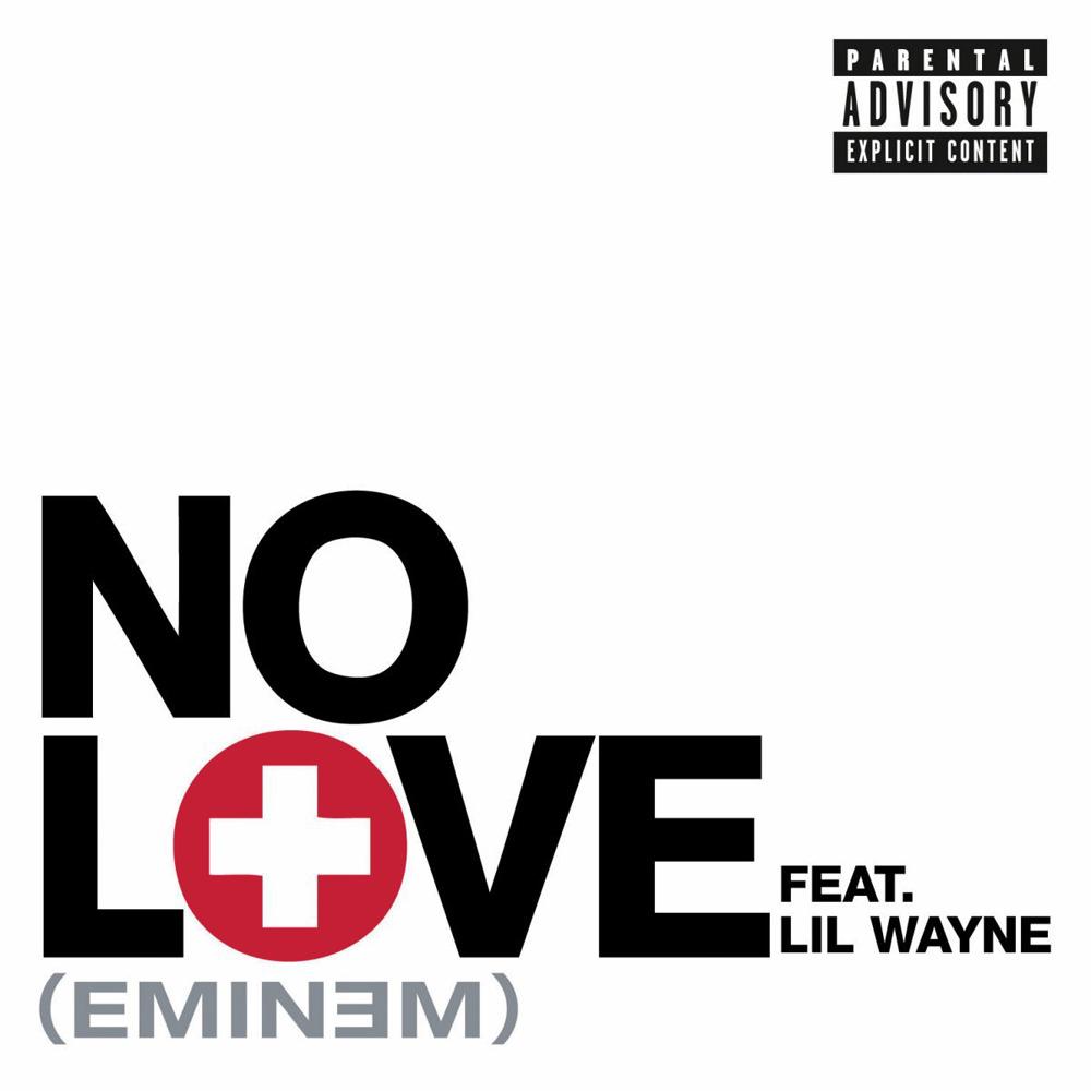 Lil Wayne Love Songs