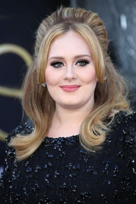 Adele 25 Tracklist Album Cover Lyrics Genius Lyrics