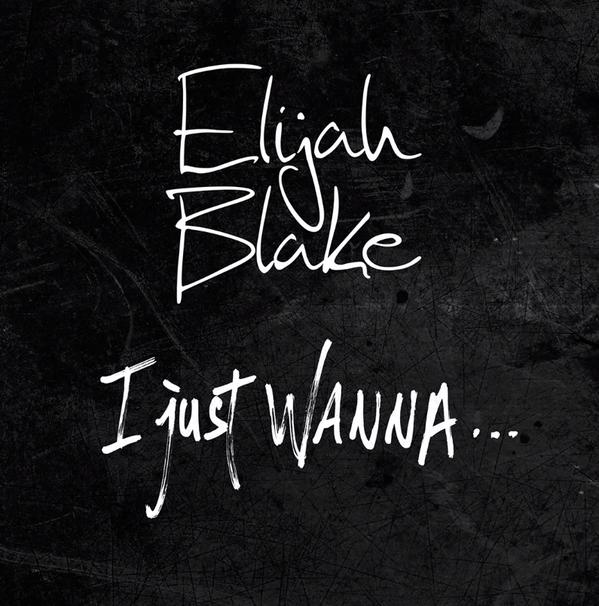 Elijah Blake  I Just Wanna Lyrics  Genius Lyrics