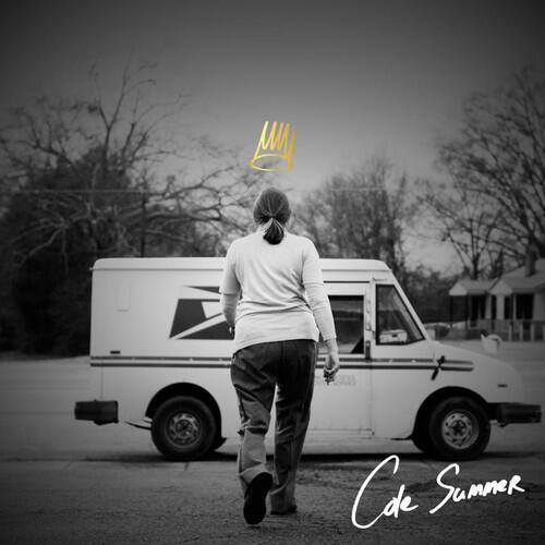 J Cole Cole Summer Lyrics Genius Lyrics