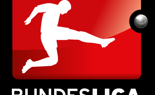 Deutsche Bundesliga Genius