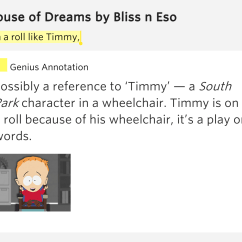 Wheelchair Genius Affordable Dining Room Chairs On A Roll Like Timmy  House Of Dreams By Bliss N Eso