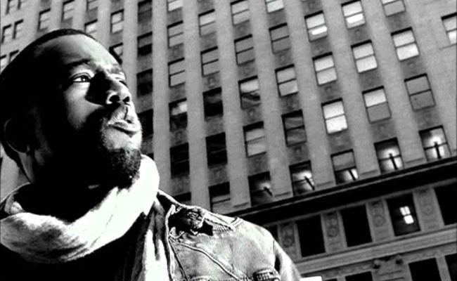 Kanye West Homecoming Lyrics Genius Lyrics