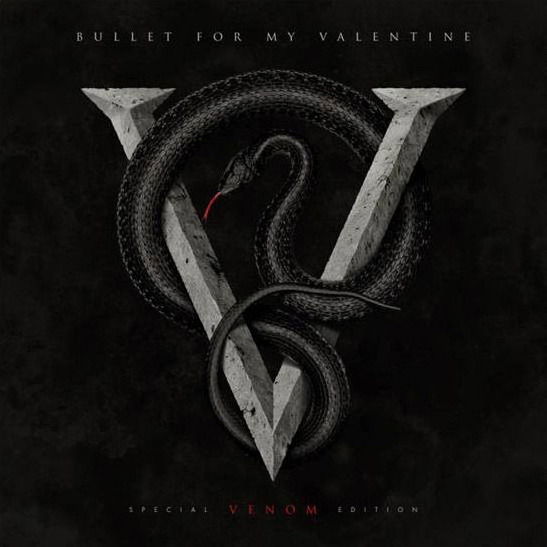 Bullet For My Valentine Raising Hell Lyrics Genius