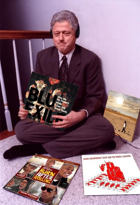 Chandler Holding Album Generator : chandler, holding, album, generator, Chandler, Listening, Music, Generator, Walls