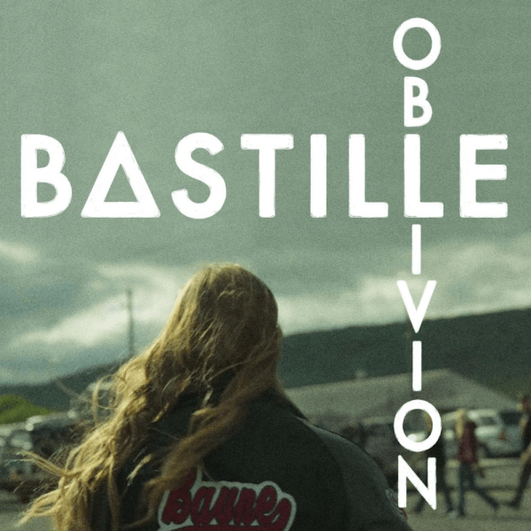 Bastille Oblivion Lyrics Genius