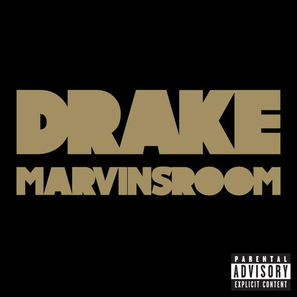 Drake  Marvins Room Lyrics  Genius