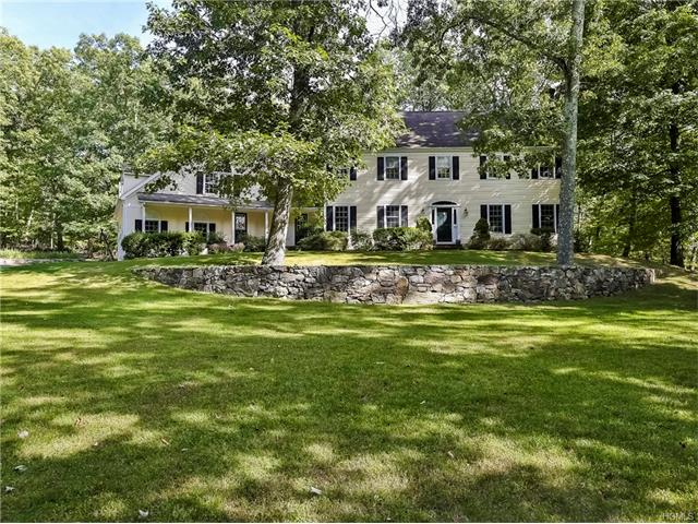 Homes For Sale in Bedford Hills NY  William Raveis Real Estate