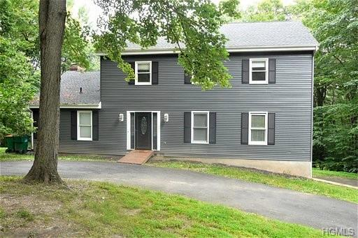 Apartments For Rent Hopewell Junction New York Hopewell Junction Homes For Sale New York Ny