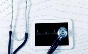 medical device vulnerabilities