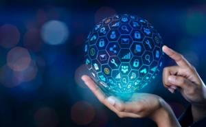 tech improve small business