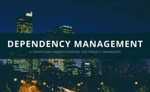 dependency management