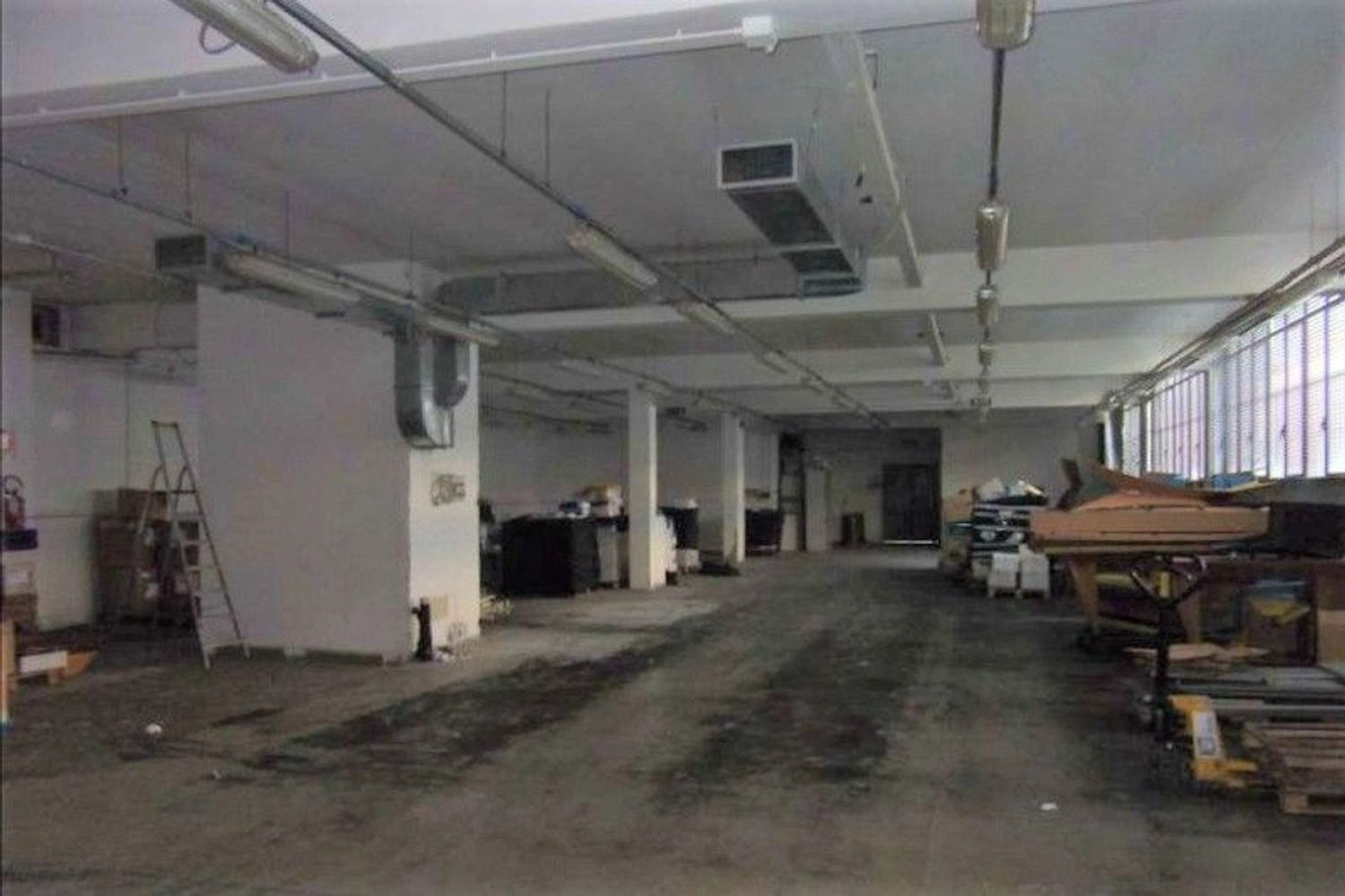 basement workshop flooring  looking for a professional epoxy flooring  contractor in phoenix  a well installed and maintained epoxy floor is  capable of