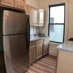 Commercial Kitchen For Rent Nyc Virtual Designer Online Properties Astoria Property Https Images Realty Mx 83bf4625078efeb2bdff2b998b9b6fa5 Assets 1864 9145 Jpg