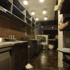 Commercial Kitchen For Rent Nyc Stainless Steel Sink Reviews 114 Stanton Street New York Ny 10002 Photo 7