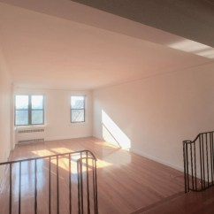 Laminate Flooring Sunken Living Room Primitive Curtains For 511 West 235th Street 4b New York Ny 10463 Apartments In