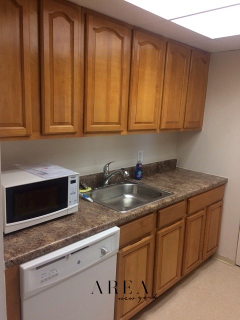 commercial kitchen for rent nyc latest gadgets properties corona property https images realty mx deec4ff19974f12ed781cb9a59064214 assets 1569 5780 jpg