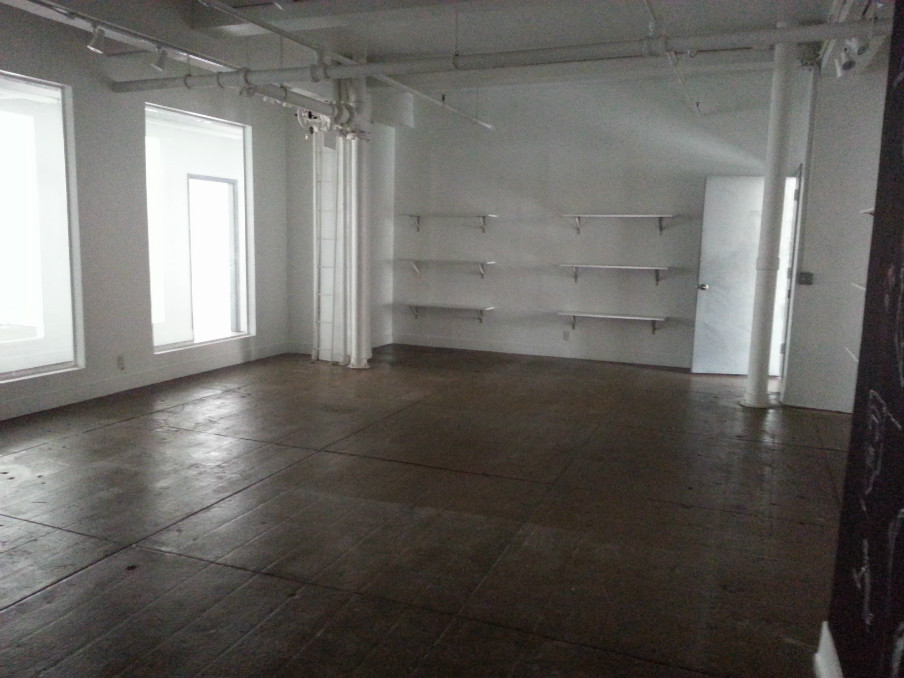 commercial kitchen for rent nyc free standing kitchens 242 w 38th st 9 new york ny 10018 photo 1