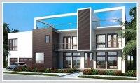 New and Pre-Construction | IVI Doral, Miami Florida ...