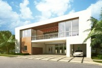 New and Pre-Construction | Modern Doral, Contemporary ...