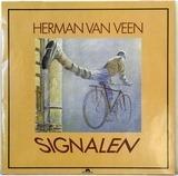 liederbuch herman van veen vinyl