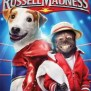Russell Madness Movie On Dvd Family Movies Adventure