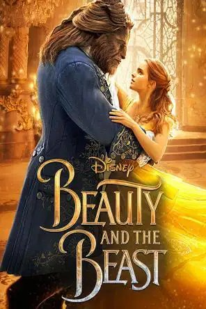 Beauty Amp The Beast 2017 For Rent Amp Other New Releases