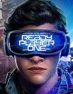 Ready player one on demand movie action digitalmovies adventure sci also rent or buy movies to stream and watch the latest hit online rh redbox