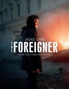 The foreigner on demand movie action also rent or buy movies to stream and watch latest hit online rh redbox
